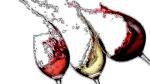 vin-blanc-rosé-rouge-b