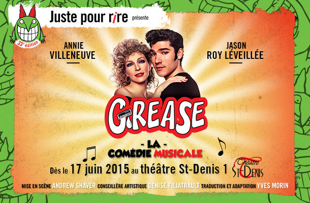 fjpr51183214121-grease_610x400-150210-version3-df