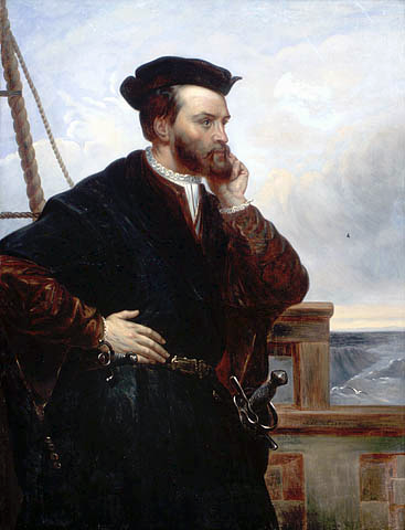 https://fr.wikipedia.org/wiki/Jacques_Cartier